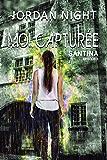 Moi, Capturée (Santina t. 5)