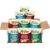PepsiCo Miss Vickies Favourites Variety Pack, 42 Count