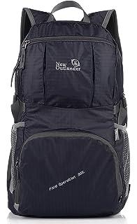 Amazon.com : 20L/33L- Most Durable Packable Lightweight Travel ...