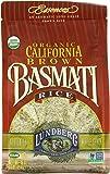 Amazon.com : Lotus Foods Organic Forbidden Rice, 15-Ounce