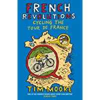 French Revolutions: Cycling the Tour de France