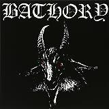 Bathory [Vinyl LP]