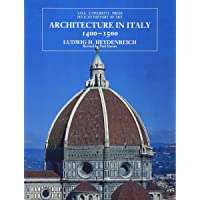 Architecture in Italy 1400-1500: Revised Edition