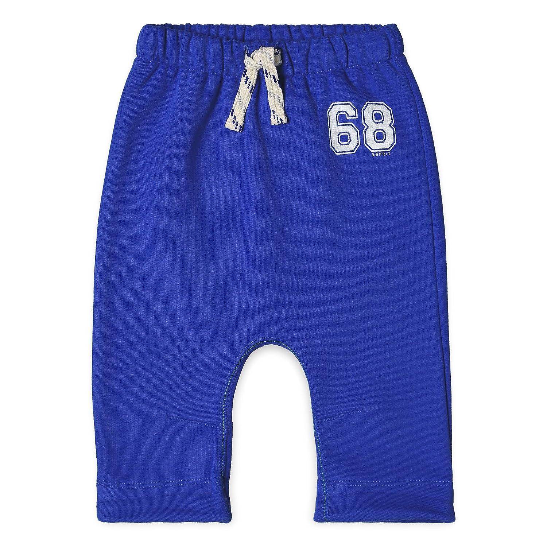 Esprit Kids, Pantalones de Deporte para Bebés RJ23052