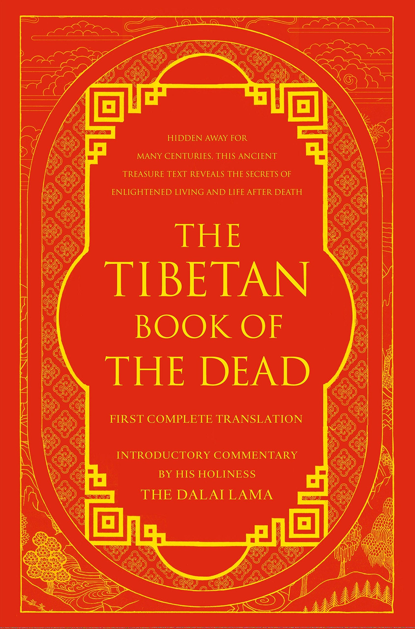 the-tibetan-book-of-the-dead-first-complete-translation