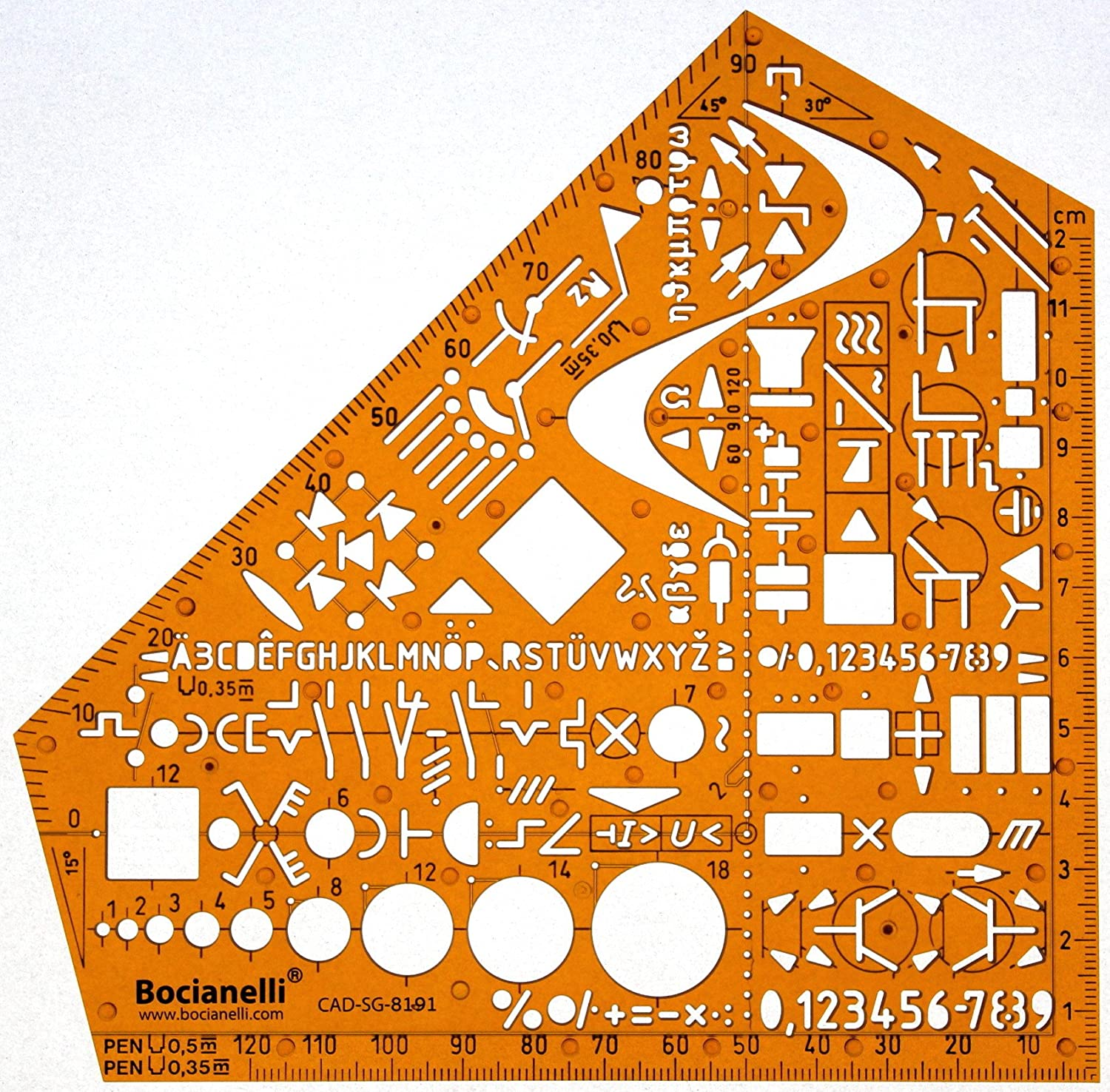 Wiring Diagram German Electrical Schematic Symbols Electrical Wiring