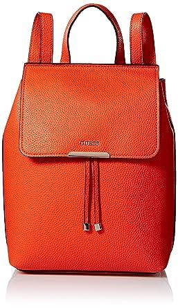 8e967393d8 Amazon.com  GUESS Varsity Pop OGC Backpack