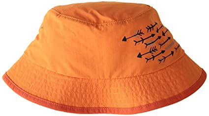 0cc211785fd Amazon.com  Outdoor Research Solstice Sun Bucket Hat  Sports   Outdoors