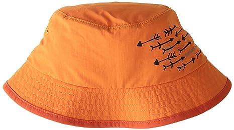 Amazon.com  Outdoor Research Solstice Sun Bucket Hat  Sports   Outdoors 5c0ec473ba54