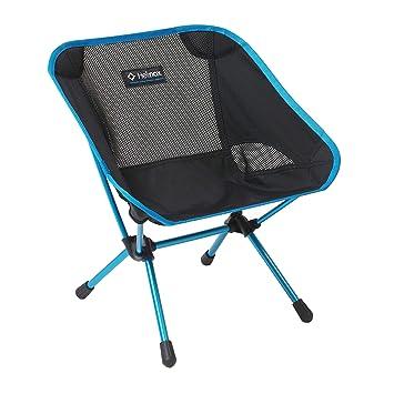 Chair Helinox Black Camping Size One Mini OiukXZP