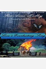 Love's Everlasting Song Audible Audiobook