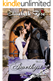 Amethyst (Daughters of the Dagger Series Book 4)
