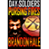 Day Soldiers II - Purging Fires