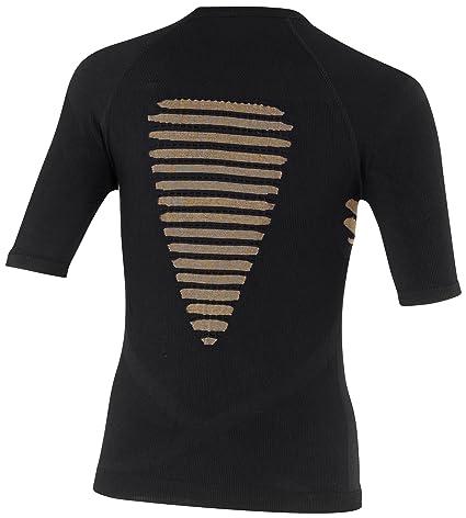X-Bionic Multisportunterwsche - Camiseta para Mujer, tamaño XS ...