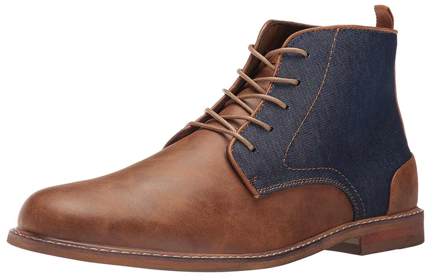 Call It Spring Men's Venya Chukka Boot