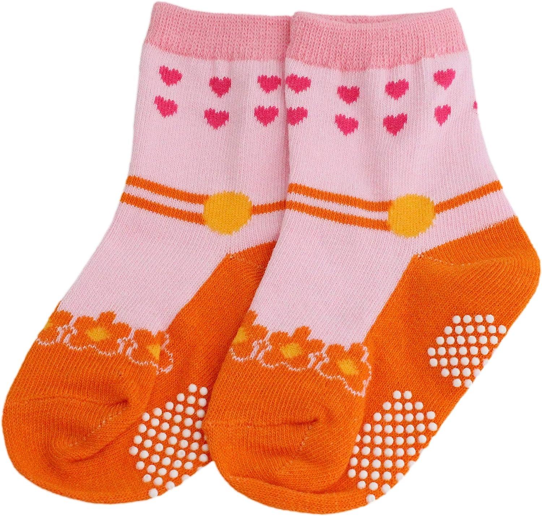 black /& white 2 pair in pack Silky ballet dance socks childrens in pink