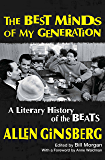 The Best Minds of My Generation: A Literary History of the Beats (Freeman's)