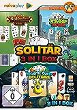 rokaplay - Solitär Box [PC Download]
