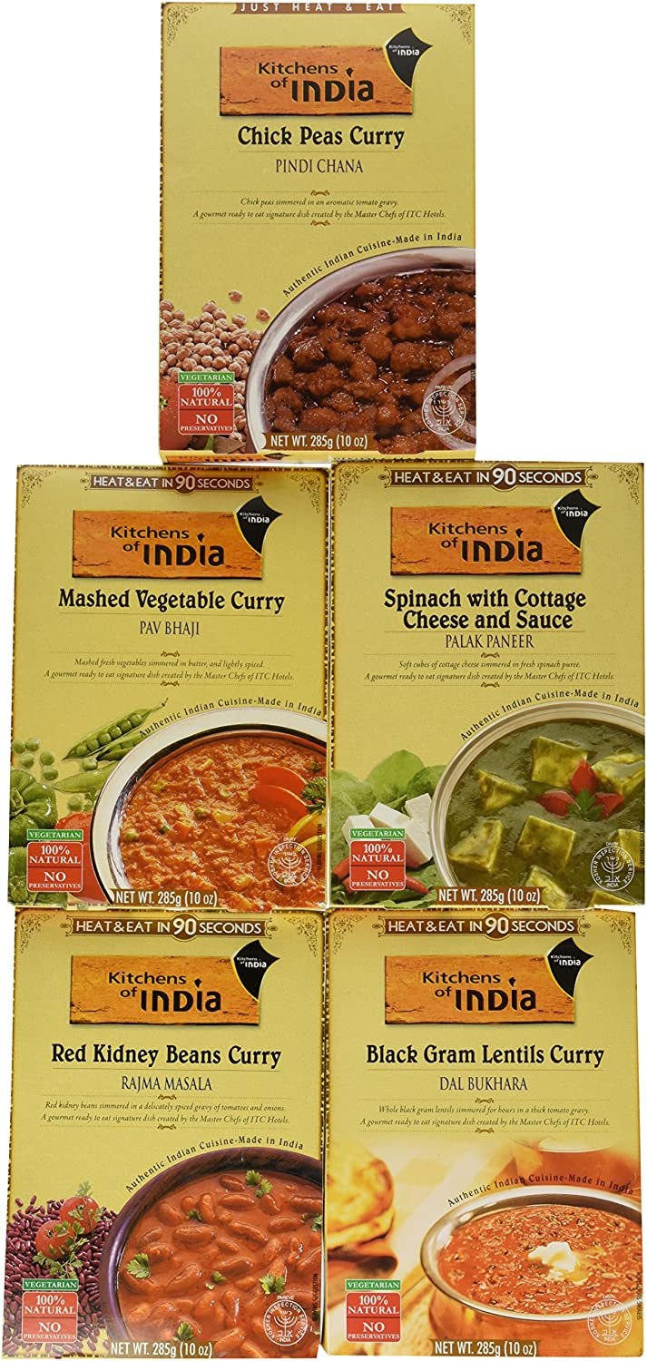 Amazon com   Kitchens of India Variety Sampler   5 Flavors   Grocery    Gourmet FoodAmazon com   Kitchens of India Variety Sampler   5 Flavors  . Amazon Kitchens Of India Butter Chicken. Home Design Ideas