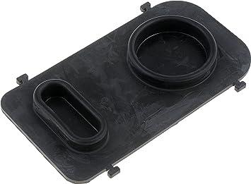 Master Brake Cylinder Cap Gasket   Dorman//Help   42102