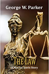 The Law Kindle Edition