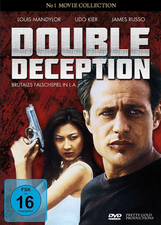 Double Deception