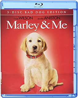 marley and me subtitles