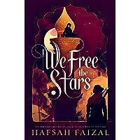 We Free the Stars: 2