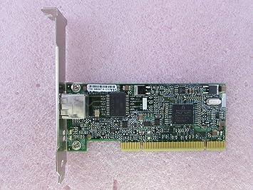BROADCOM 5705 PCI GIGABIT NIC DRIVER FOR WINDOWS 10
