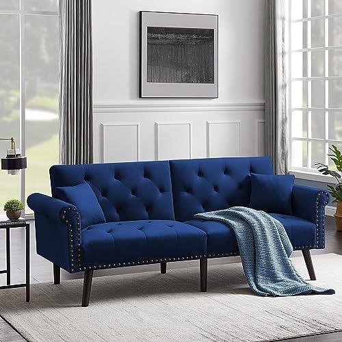 Best living room sofa: loveseat Sofa Bed