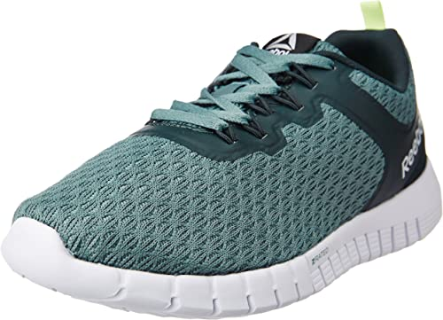 scarpe running donna reebok