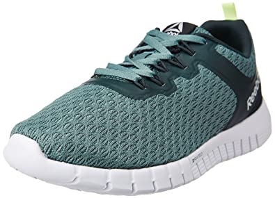 099e171e81a79b Reebok Men s Reebok Zquick Lite Running Shoes