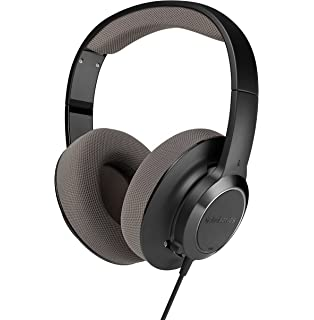 SteelSeries Siberia P100 61414 Gaming Headset