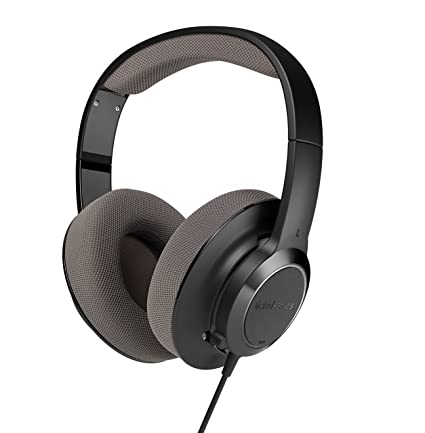 f3abd5d5189 Amazon.in: Buy SteelSeries Siberia P100 61414 Gaming Headset Online ...