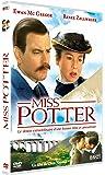 Miss Potter [Édition Simple] [Édition Simple]