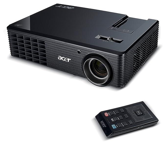 acer x110 projector svga dlp 3d eco cbii zoom 2 2kg 4000 1 rh amazon co uk acer x110 dlp projector manual acer x110p projector manual