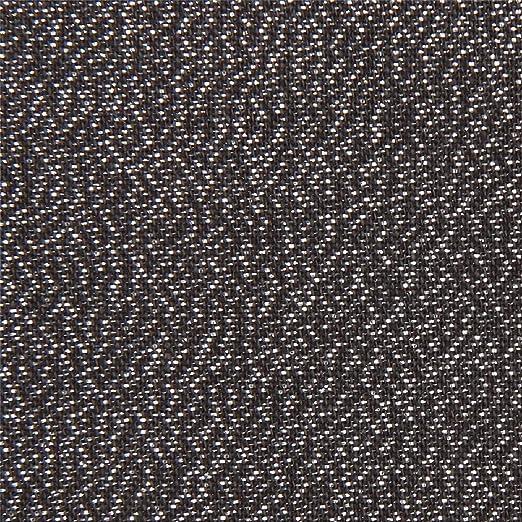 tela de algodón en color gris grafito reluciente: Amazon.es: Amazon.es