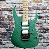Ibanez RG470MSP Electric Guitar