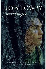 Messenger (Readers Circle)