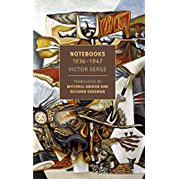 Notebooks: 1936-1947 (New York Review Books Classics)