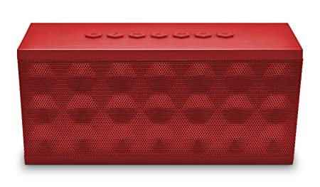 Review Ematic Portable Bluetooth Speaker