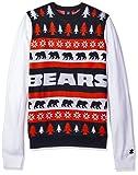 Amazon Price History for:NFL Wordmark Sweater
