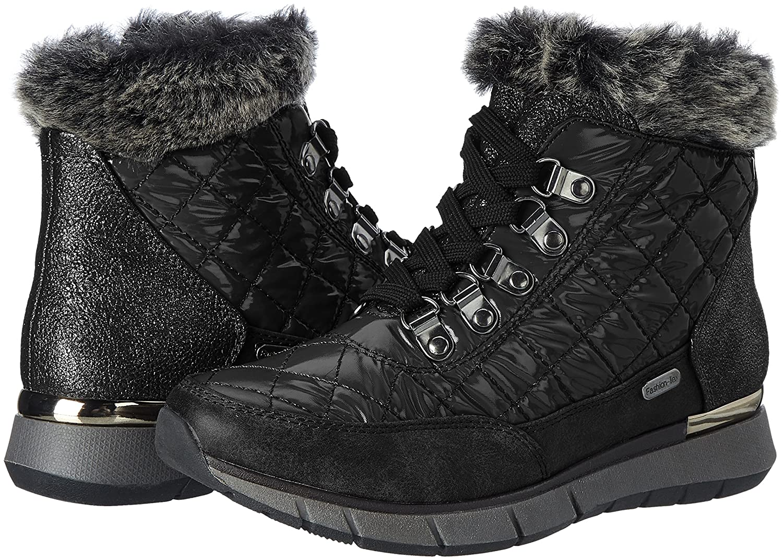 MARCO TOZZI 26282, Stivali da Neve Neve Neve Donna   Superficie facile da pulire    Maschio/Ragazze Scarpa  de0d57