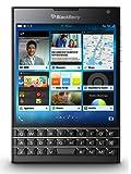 Blackberry Passport - SQW100-1, Factory Unlocked