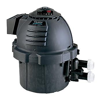 Sta-Rite SR400HD Natural Gas Pool Heater