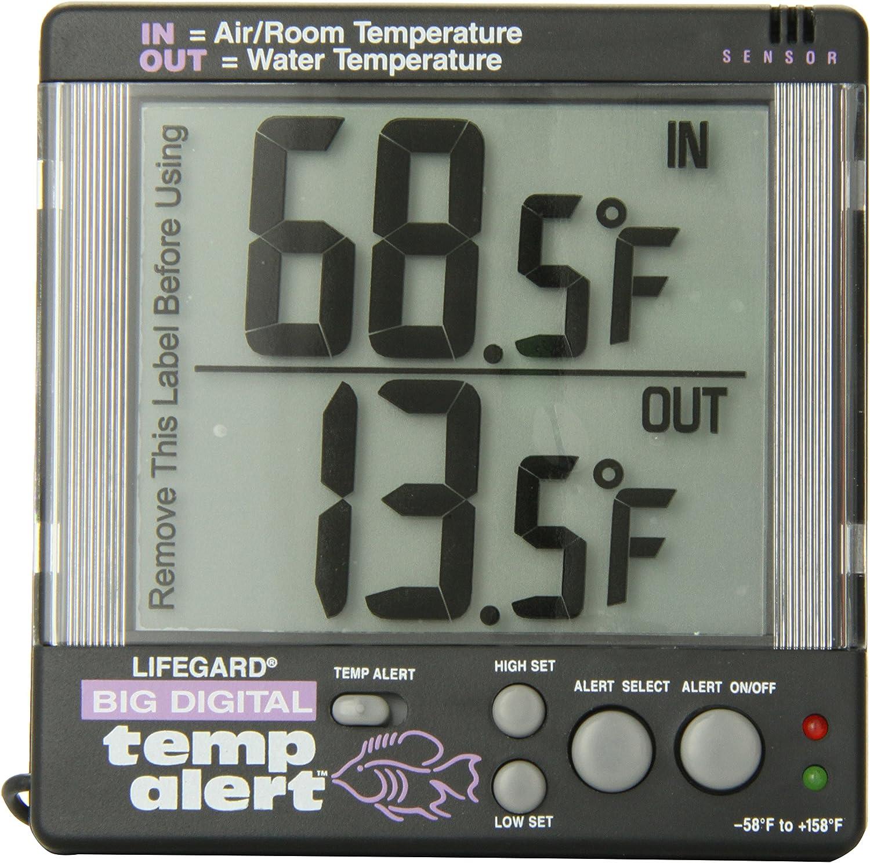 B00019JK42 Lifegard Aquatics Digital Temp Alert 91PookMHEWL