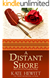 A Distant Shore (The Emigrants Trilogy Book 3)