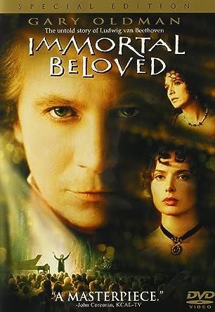 immortal beloved full movie free download