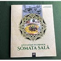 Somata Sala