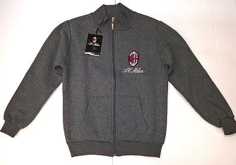 felpa AC Milan sito